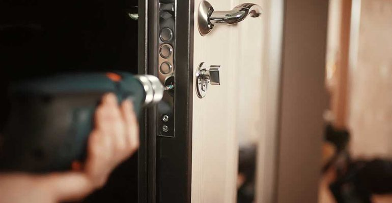 CHEAP LOCKSMITH – HOW CHEAP CAN THEY GET