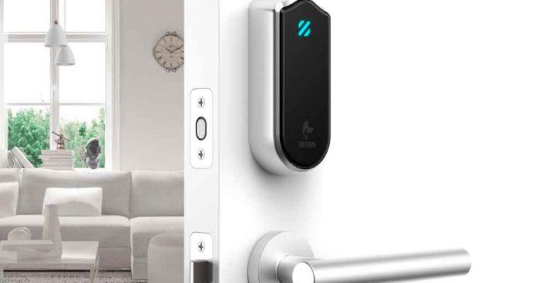 Best-Entry-Door-Locks-2020