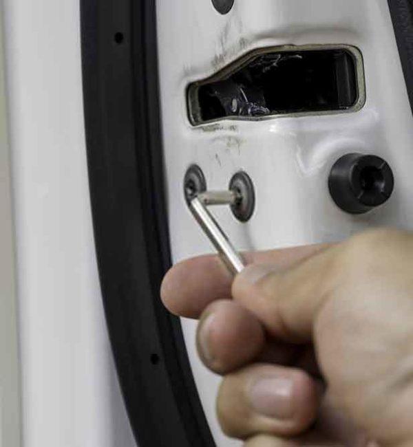 Best Automotive Locksmith Services
