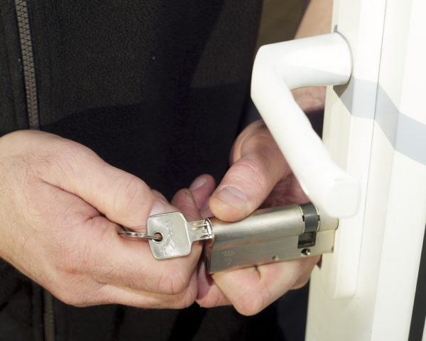 Locksmith On Call – Beverly Hills