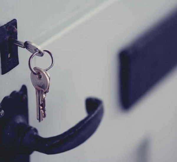 keys-duplication-los-angeles